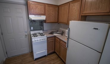 107 E. Healey Apartment for rent in Champaign, IL