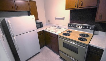 212 E White Apartment for rent in Champaign, IL
