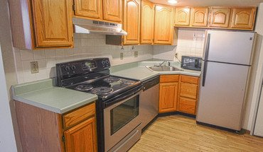301 E Chalmers Apartment for rent in Champaign, IL