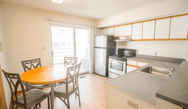301 E Clark Apartment for rent in Champaign, IL