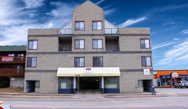 303 E Green Apartment for rent in Champaign, IL