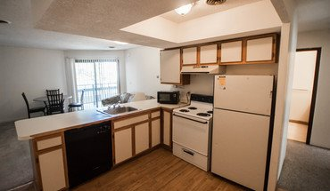 405 E Stoughton Apartment for rent in Champaign, IL