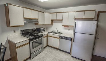 506 S Fourth Apartment for rent in Champaign, IL