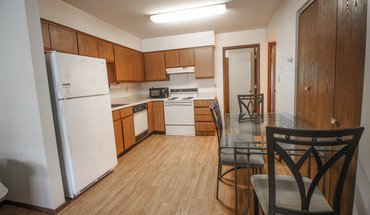 506 W Elm Apartment for rent in Urbana, IL