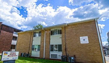 57 E John Apartment for rent in Champaign, IL