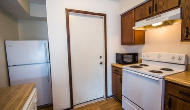 Woodcrest Apartments Apartment for rent in Champaign, IL