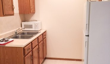 406 E Elm / 201 S Grove Apartment for rent in Urbana, IL