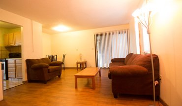 106 S Gregory Apartment for rent in Urbana, IL