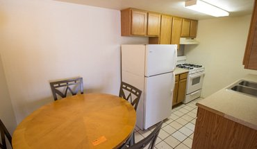 106-108 E Healey Apartment for rent in Champaign, IL