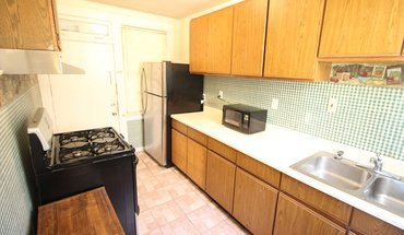 111 E Springfield Apartment for rent in Champaign, IL