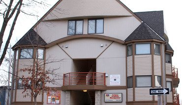 57 E Chalmers Apartment for rent in Champaign, IL