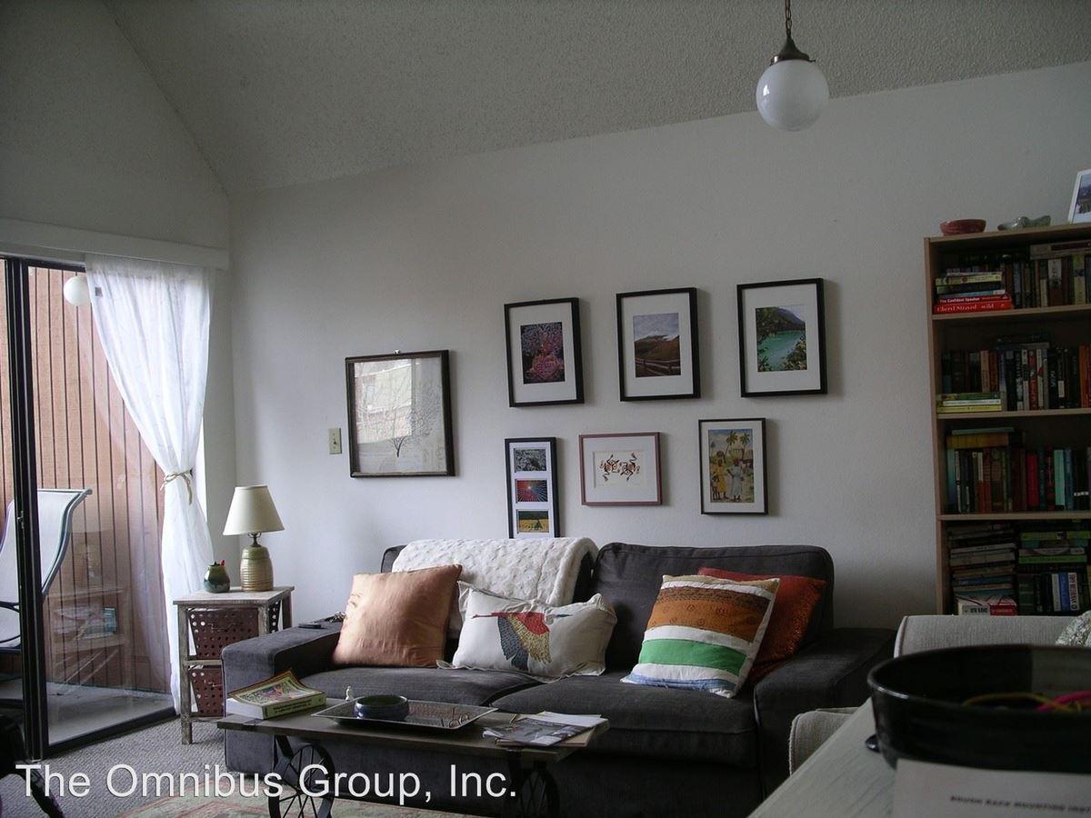 1 Bedroom 1 Bathroom Apartment for rent at 2075 Goss St in Boulder, CO