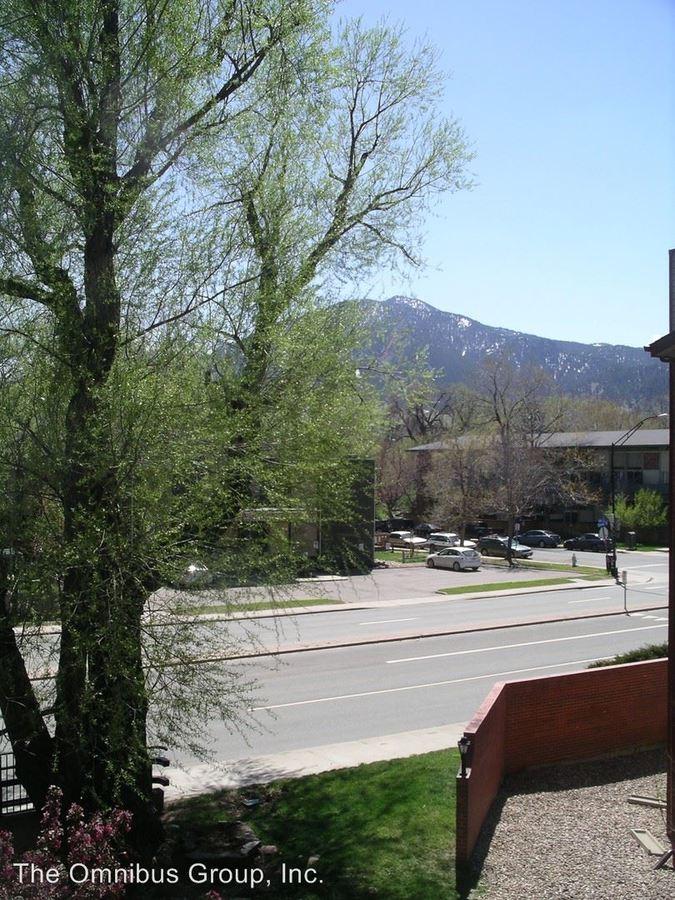 Brilliant 19Th Canyon Boulder Co Apartment For Rent Interior Design Ideas Tzicisoteloinfo