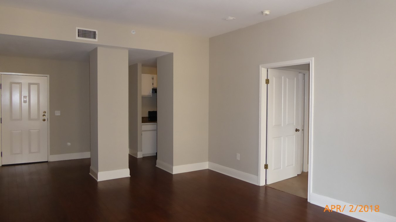 2 Bedrooms 2 Bathrooms Apartment for rent at Towers At The Majestic in San Antonio, TX