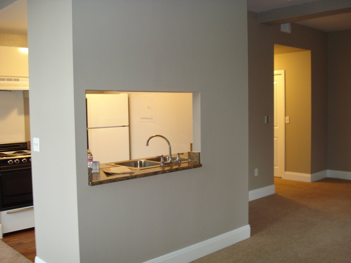Studio 1 Bathroom Apartment for rent at Towers At The Majestic in San Antonio, TX