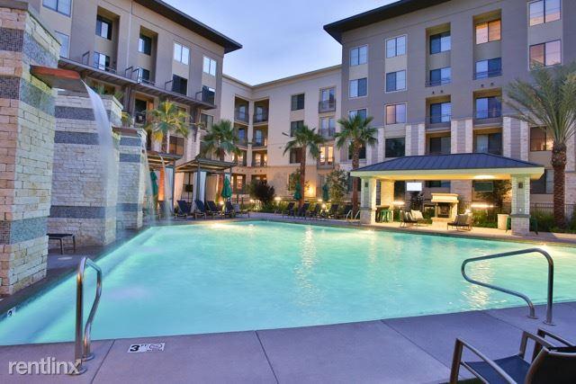 2 Bedrooms 2 Bathrooms Apartment for rent at Altitude 1675 in Phoenix, AZ