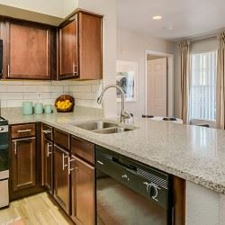 2 Bedrooms 1 Bathroom Apartment for rent at Altitude 1675 in Phoenix, AZ