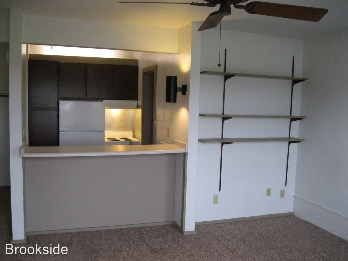 1040-1138 Patrick Court Waterloo, IA Apartment for Rent