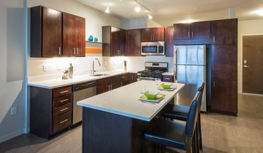 Astonishing Cheap Apartments In Minneapolis Mn Abodo Complete Home Design Collection Barbaintelli Responsecom
