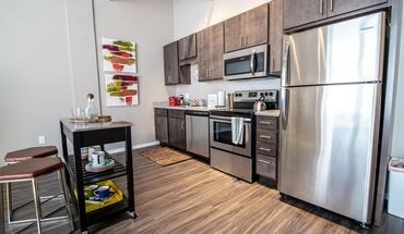 Apartments For Rent In Minneapolis Mn Photos Pricing Abodo