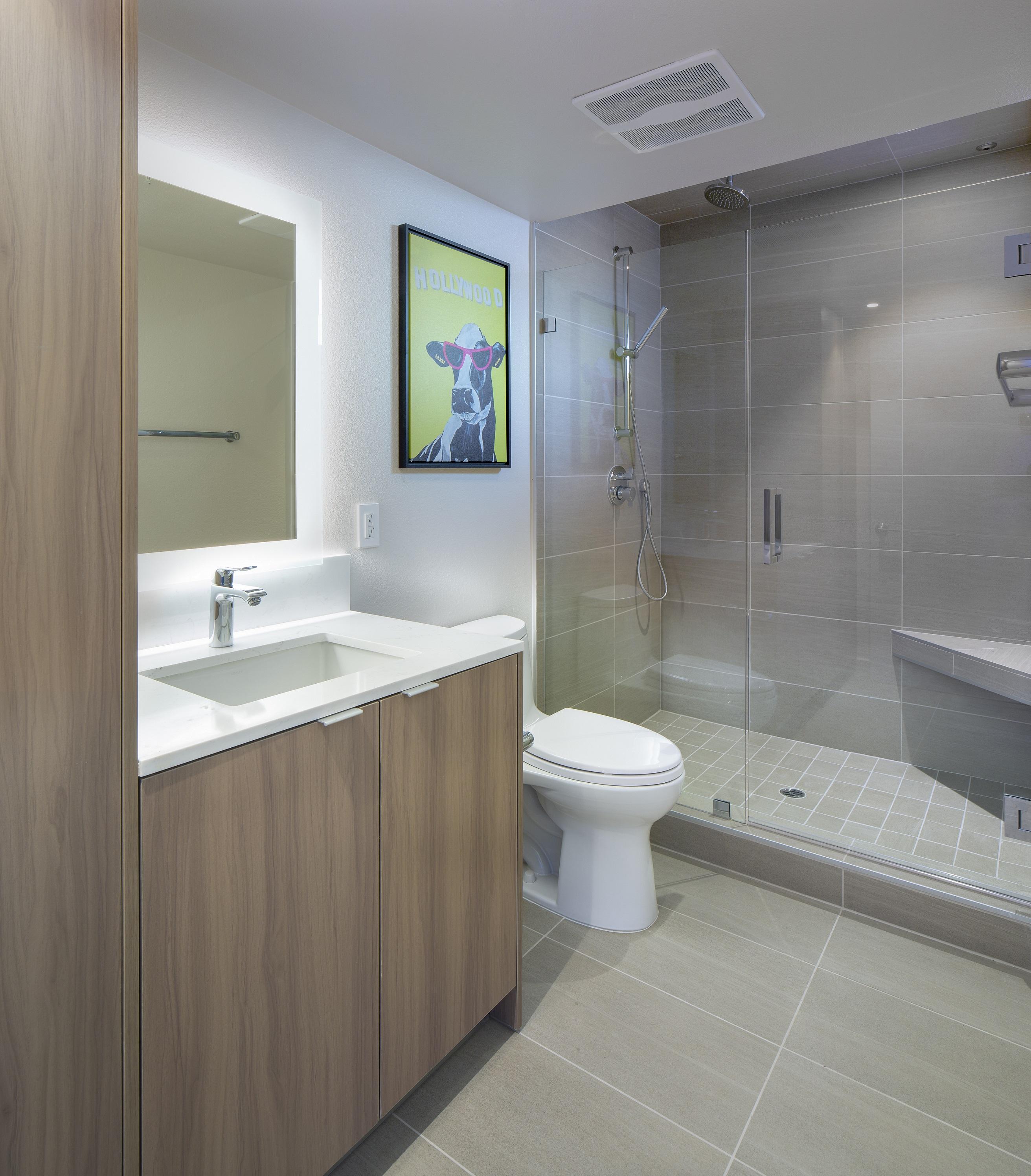 Mysuite At Acacia Furnished Suites, Lofts & Apartments Los