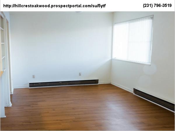 River House Apartments Providence Ri