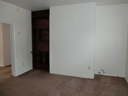 1 Bedroom 1 Bathroom Apartment for rent at 151 Oneida Street in Pittsburgh, PA