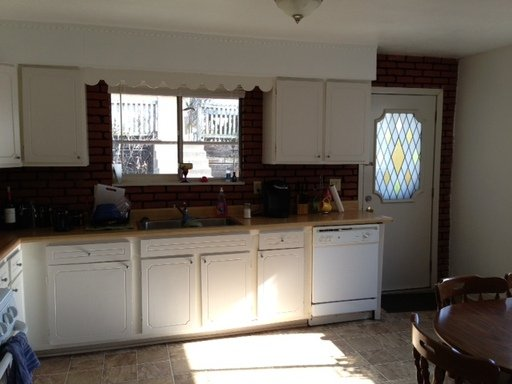 2 Bedrooms 1 Bathroom Apartment for rent at 1110 Virginia Avenue in Pittsburgh, PA