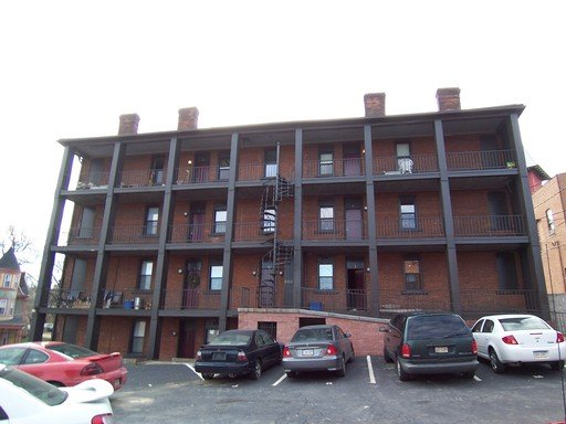3 Bedrooms 1 Bathroom Apartment for rent at 44 Wyoming Street in Pittsburgh, PA