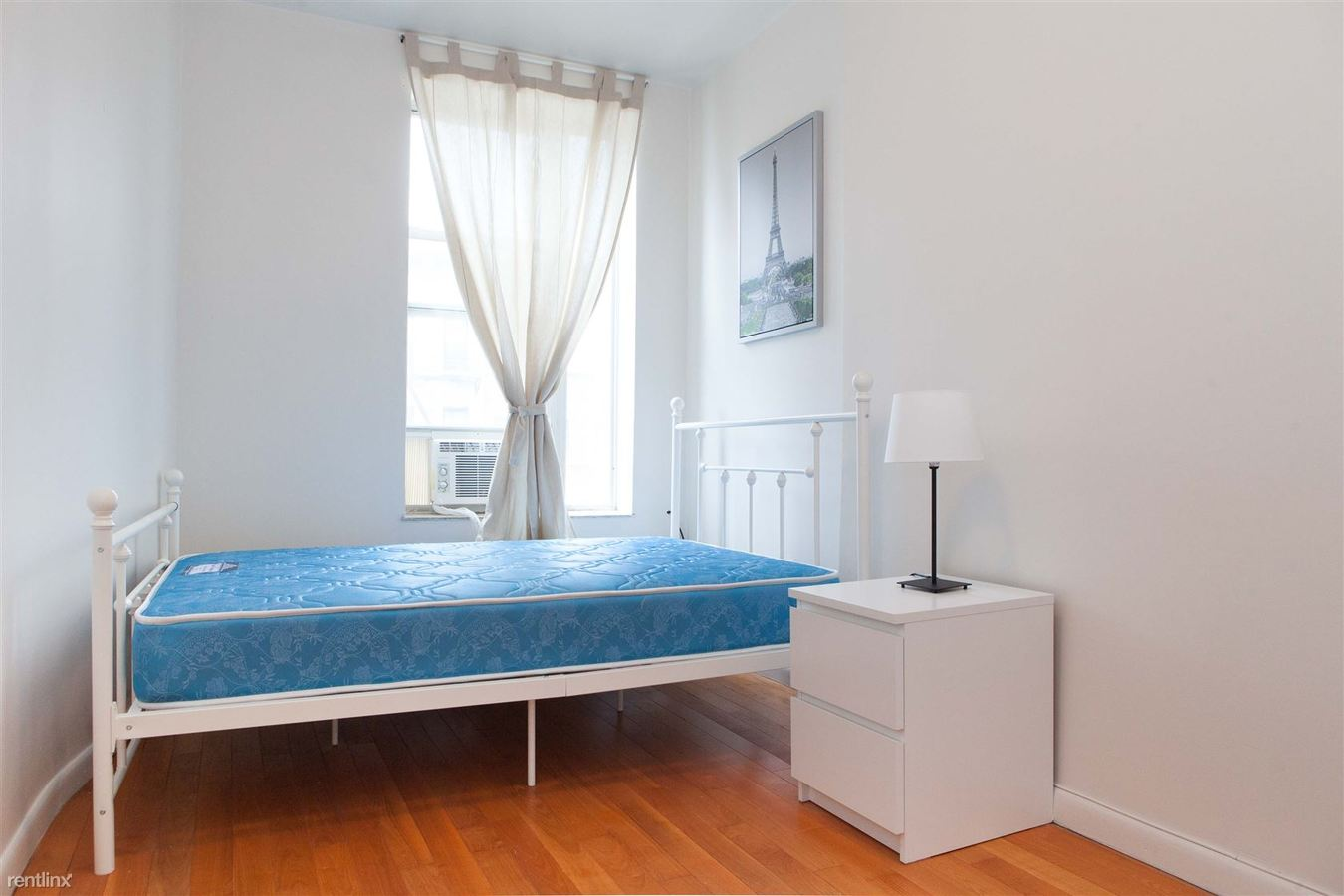 1 Bedroom 1 Bathroom Apartment for rent at 1993 3rd Ave in New York, NY