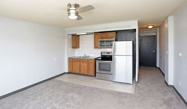 Capital Hill Apartment for rent in Omaha, NE