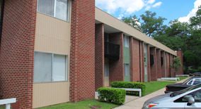 Villa Siena Apartment for rent in Tallahassee, FL