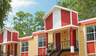 Villa Lucia Apartment for rent in Tallahassee, FL