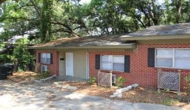 1862 W. Pensacola Street Apartment for rent in Tallahassee, FL