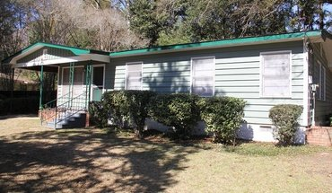 1908 Crabapple Drive Apartment for rent in Tallahassee, FL