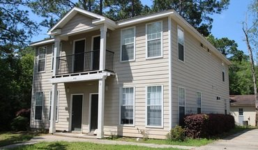 2408 Escambia Apartment for rent in Tallahassee, FL
