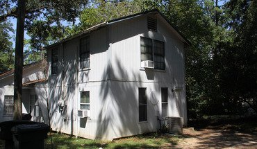 229 S. Lipona Rd. B Apartment for rent in Tallahassee, FL