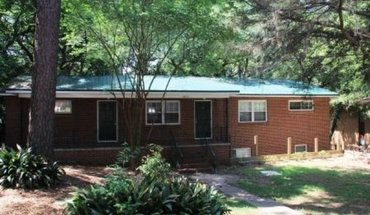 1861 Ivy Ln. Apartment for rent in Tallahassee, FL