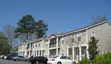 2400 Fred Smith Road Apartment for rent in Tallahassee, FL