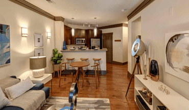 Apartments for Rent in Raleigh, NC | Photos & Pricing | ABODO