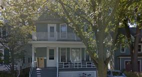 Similar Apartment at 1207 Vilas Ave
