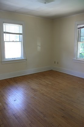 3 Bedrooms 1 Bathroom House for rent at 823 S. Park St in Madison, WI