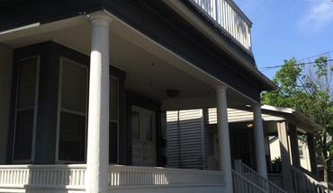 Similar Apartment at 114 E Johnson St #1