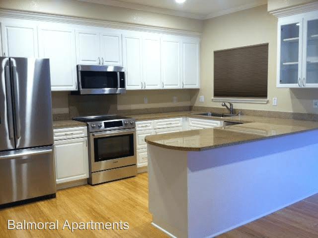 3 Bedrooms 2 Bathrooms Apartment for rent at 3585 Agate Drive in Santa Clara, CA