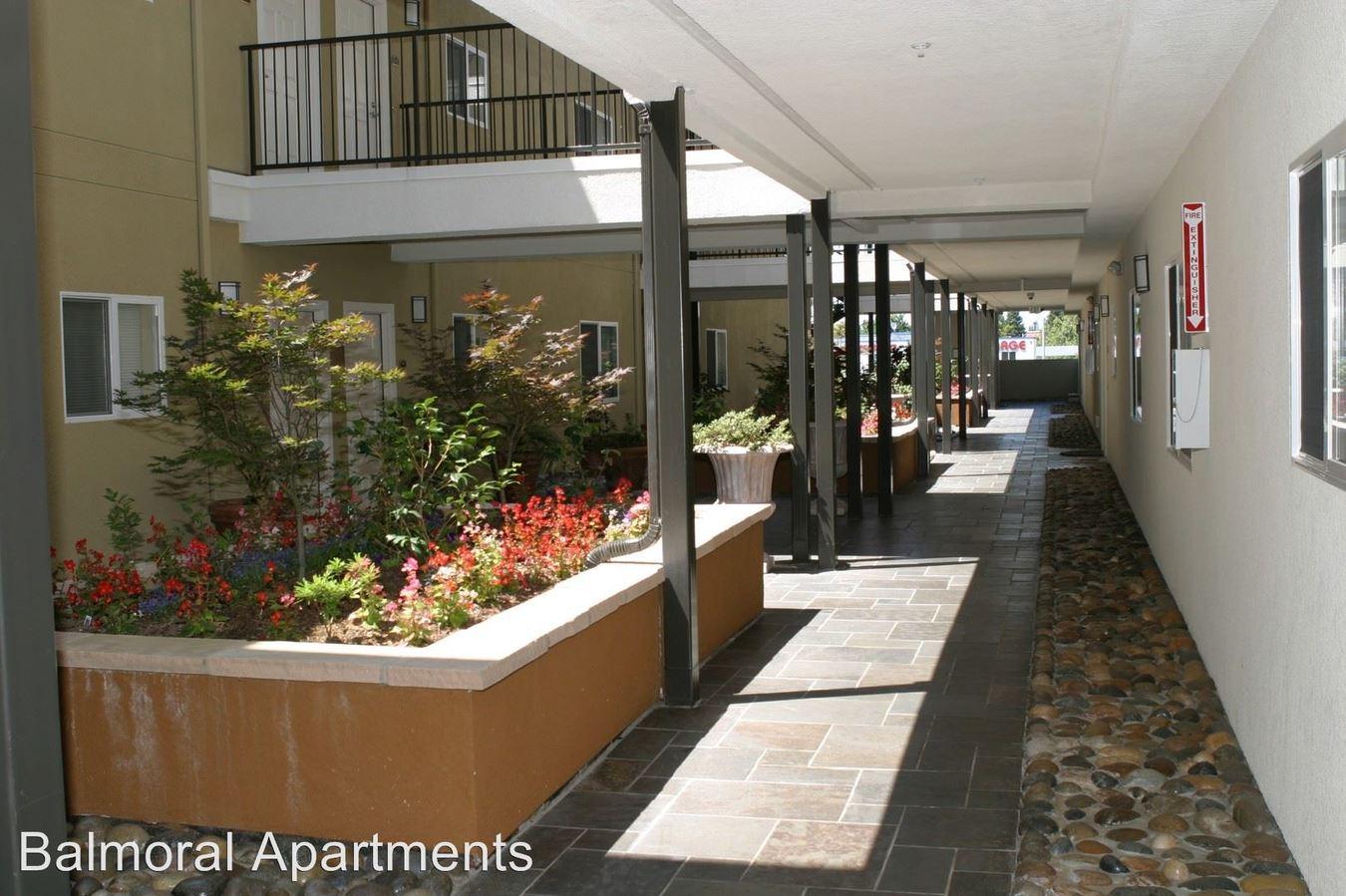 2 Bedrooms 2 Bathrooms Apartment for rent at 3585 Agate Drive in Santa Clara, CA