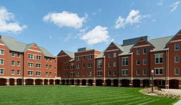 Opus Hall And Davis Square Apartment for rent in Omaha, NE