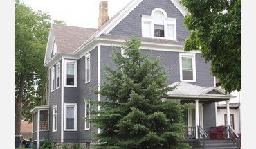 Enjoyable Houses For Rent In Minneapolis Mn Abodo Complete Home Design Collection Barbaintelli Responsecom