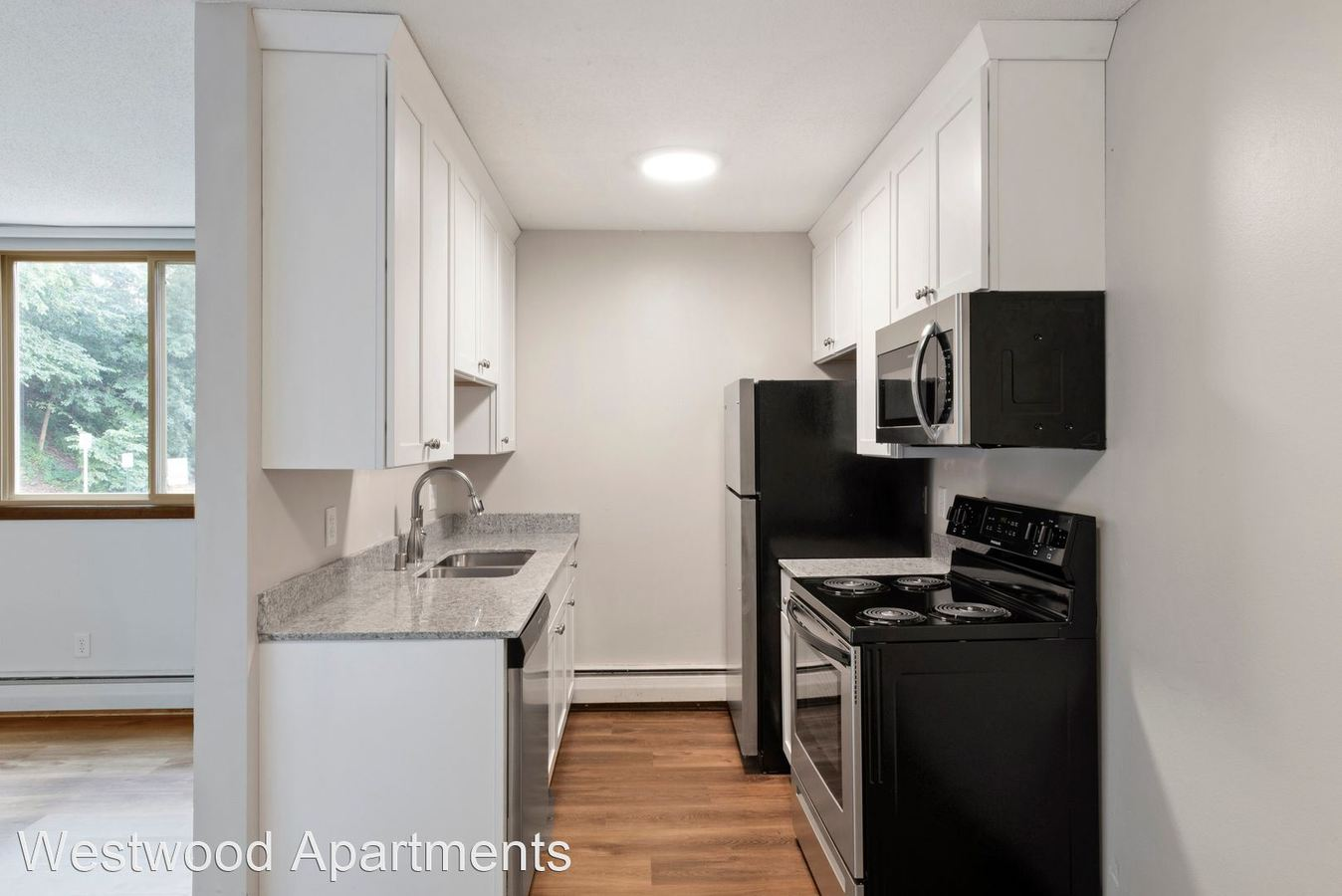 1 Bedroom 1 Bathroom Apartment for rent at 3620 3708 3720 St in Minneapolis, MN