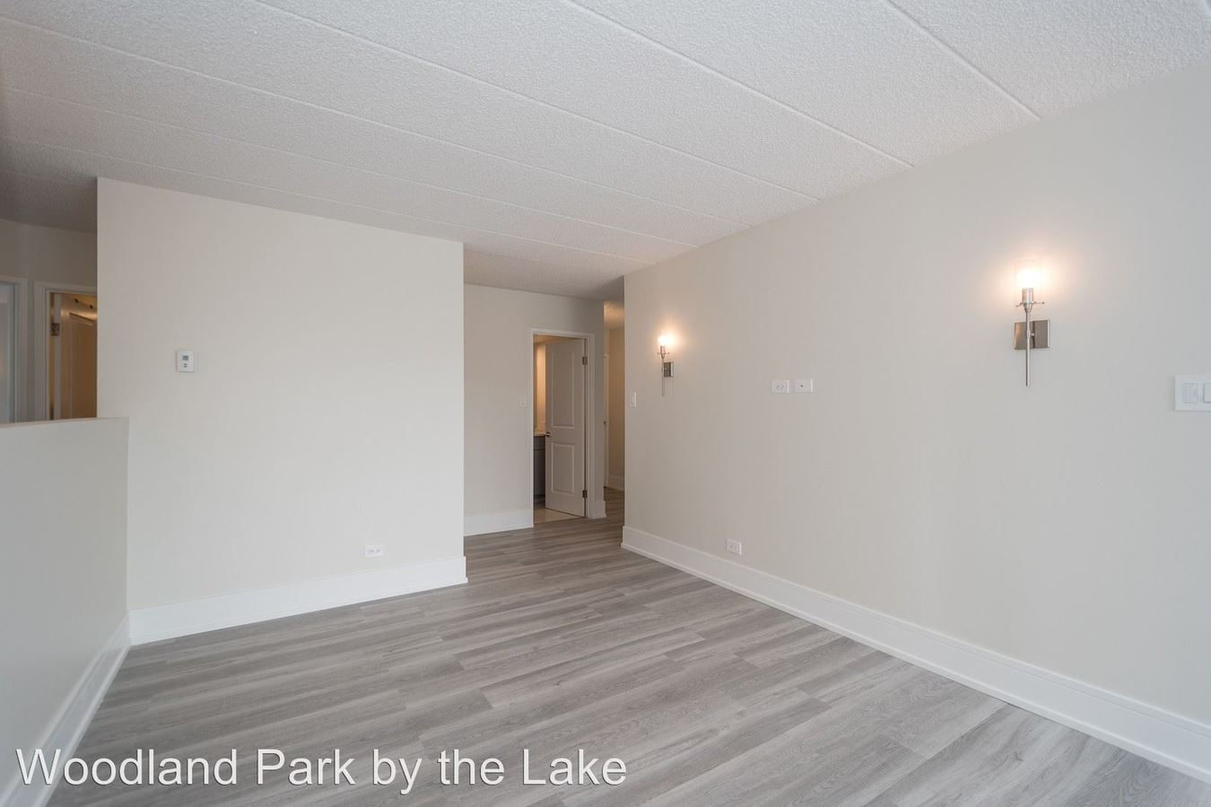 3 Bedrooms 2 Bathrooms Apartment for rent at 3423 S Cottage Grove Ave. in Chicago, IL