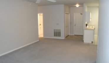 1001 W Dayton St- Dayton House Apartment for rent in Madison, WI